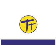 Tenerife Trips