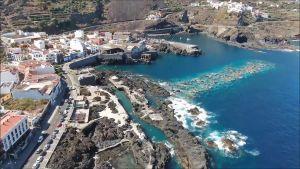 posti più belli di Tenerife