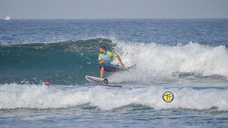 LEKCJE SURFINGU